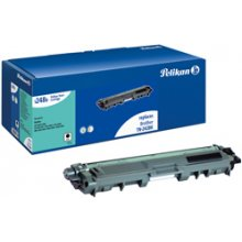 Tooner Pelikan Toner Brother TN-242BK comp...