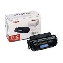 Tooner Canon TONER BLACK 6K EP-32/1561A003