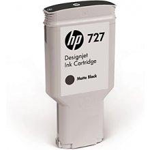 HP 727 300-ml Magenta DesignJet tint...
