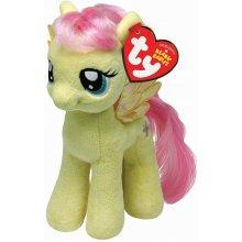 66cfc9a92a3 Meteor TY My little pony Flutte rshy 41019 - OX.ee