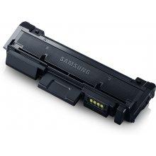 Тонер Samsung TONER чёрный /SL-M2625...