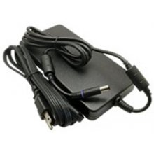 Origin Storage AC adapter PWS M6500...