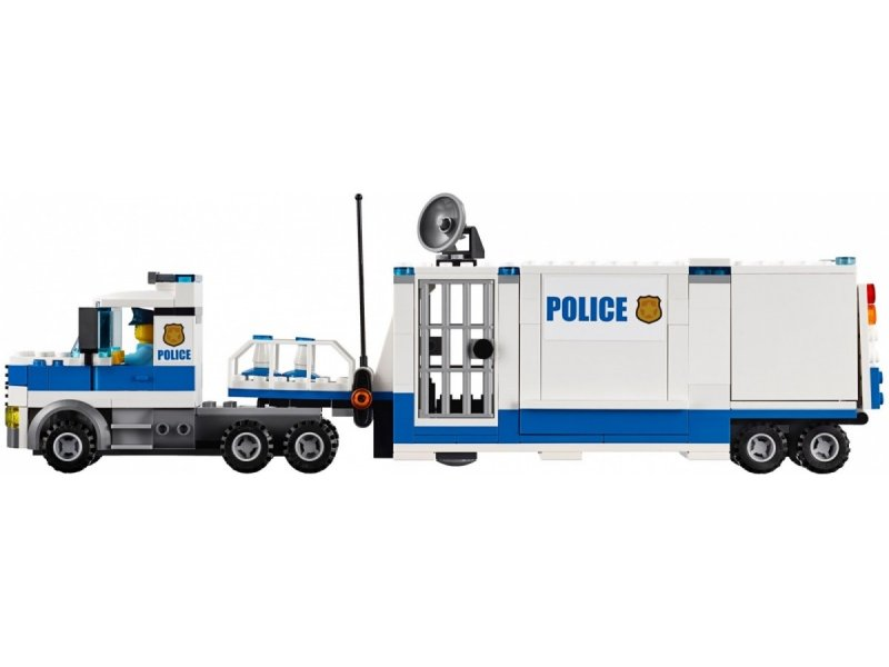 LEGO City 60139 Mobile Command Center - 01.ee