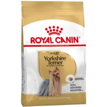 Royal Canin Yorkshire Terrier Adult 1,5kg...