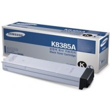 Tooner Samsung Toner for CLX-8385ND (black...