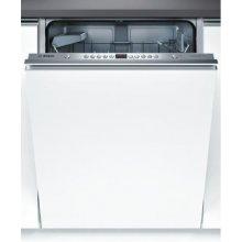 Посудомоечная машина BOSCH SBV54N31EU (EEK:...