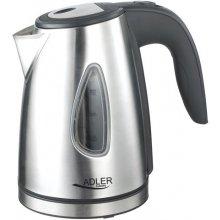 Чайник ADLER Kettle AD 1203 Standard...