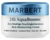 Marbert 24h Aqua Booster Rich Moisturizing...