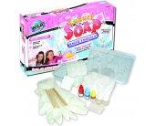 Wild Science набор для изготовления мыла для...