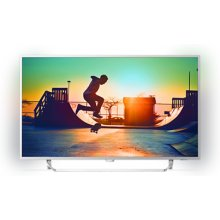 "Телевизор Philips 65"" LED 65PUS6162/12"
