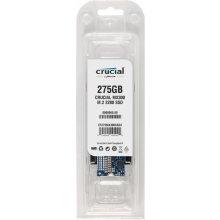 Жёсткий диск Crucial SSD MX300 275GB M.2