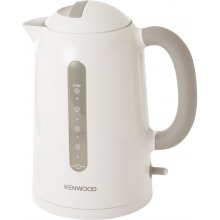 Чайник Kenwood Küchengeräte Kenwood JKP220...