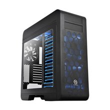 Korpus Thermaltake Core V71 Big Tower USB3.0...