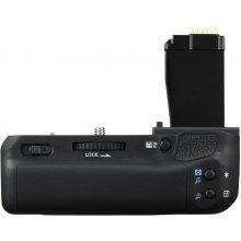 Canon BG-E18 Batteriegriff für EOS 750D...