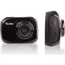 Videokaamera Rollei Racy 1080p must