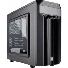 Korpus Corsair gaming case Carbide Series...