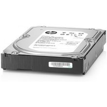 HEWLETT PACKARD ENTERPRISE HP 1TB 6G LFF...