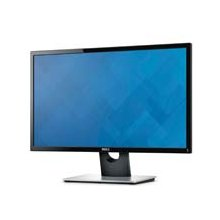 Monitor DELL TFT S2415H 24IN FHD BLACK