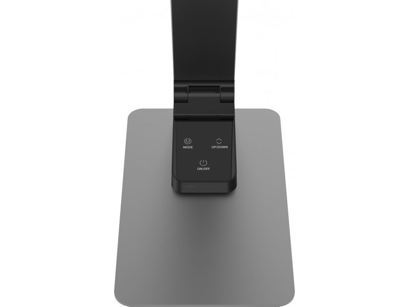 f958965578f PLATINET laualamp USB laadijaga PDL509 16,5W (43966) - 01.ee
