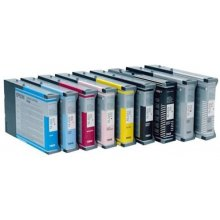 Tooner Epson INK CARTRIDGE MATT BLACK