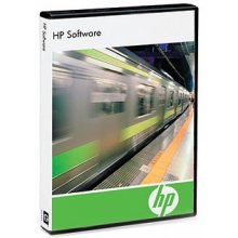 HEWLETT PACKARD ENTERPRISE HP PCM+ to IMC...