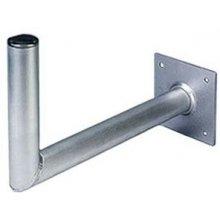 Hama SAT-Halter aus alumiinium