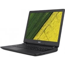 Notebook Acer | | Aspire | ES1-533 | CPU...