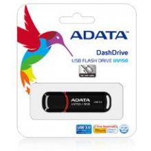 Mälukaart ADATA A-DATA UV150 32GB USB3.0...