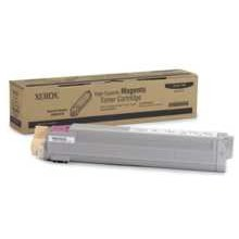 Tooner Xerox 106R01078, 18000 pages, Laser...