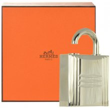 Hermes Pure perfume refillable lock spray...