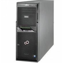 Fujitsu Siemens TX2540M1 E5-2420v2 8GB 2x1TB...