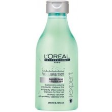L´Oreal Paris Expert Volumetry Shampoo...