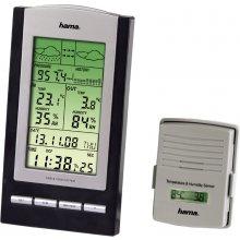Hama Termomeeter EWS-800