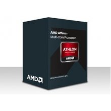Процессор AMD CPU ATH X4 840 SFM2+ BOX/65W...