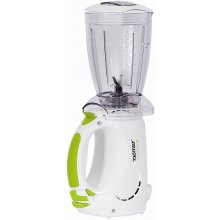 ZELMER Hand mixer Mix Robi Lime...