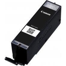 Tooner Canon PGI-555PGBK XXL, Black, Super...