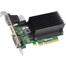 Videokaart EVGA GT730 1024MB, PCI-E, DVI...