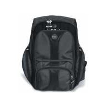 "Kensington Backpack for notebook 16"" Contour..."