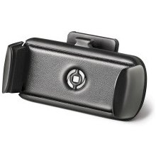 Celly universaalne Car Holder Airvent