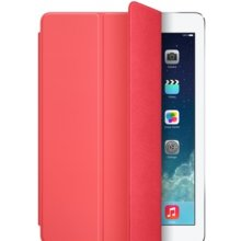 Apple Smart Cover pink for iPad Air...