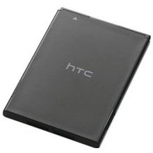 HTC батарея Desire Z/Mozart, 1300 mAh