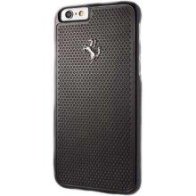FERRARI Hardcase FEPEHCP6RE iPhone 6/6S...