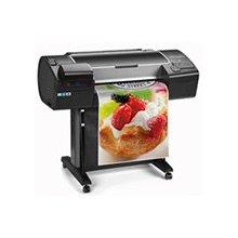 Printer HP INC. DESIGNJET Z2600 POSTSCRIPT