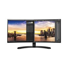 Monitor LG 34UC88-B 86.36 34IN IPS