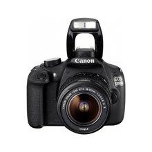 Fotokaamera Canon EOS 1200D Kit + DC 18-55...