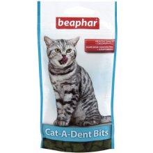 Beaphar Cat-A-Dent Bits maius kassidele 35g