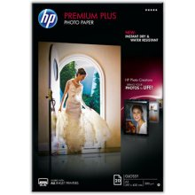 HP CR675A Premium Plus Glossy фото Paper...