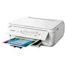 Принтер Canon TS5151 WH EUR 2228C026AA