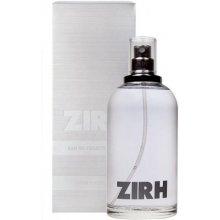 Zirh Classic, EDT 125ml, tualettvesi...