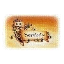 LENOVO IBM ServicePac PC848